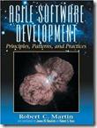 Agile Software Development by Bob Martin